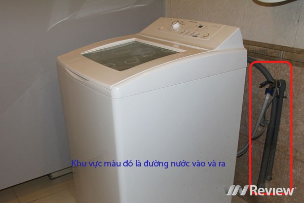 duong nuoc may giat
